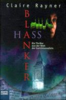 Blanker Hass
