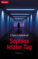 Sophies letzter Tag