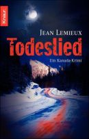 Todeslied