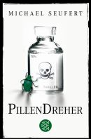 Der Pillendreher