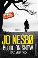 Blood on Snow - Das Versteck