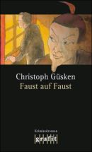 Faust auf Faust