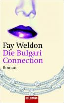 Die Bulgari-Connection