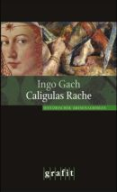 Caligulas Rache