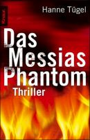 Das Messias Phantom