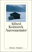 Narrenwinter