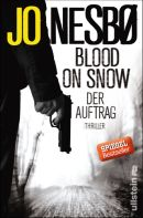 Blood on Snow - Der Auftrag